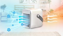 Blaux Portable AC Reviews (UPDATED) – Is Blaux Air Conditioner Worth The Hype?