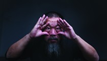 Artist Ai Weiwei to exhibit at Grand Rapids' Meijer Gardens