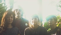 Rebel Kind debuts new video for 'Everyone'