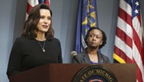 Gov. Whitmer orders implicit bias training for health professionals to combat racial inequalities