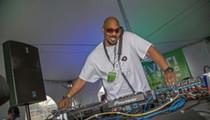 Detroit's Charivari electronic music festival switches to online format due to coronavirus