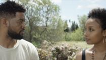 The Detroit Black Film Festival will offer virtual screenings of dozens of films highlighting the Black experience