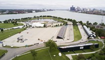 Opinion: Extending Belle Isle Grand Prix to two weekends in 2021 is a violation of a public sanctuary