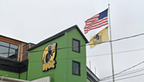 HopCat emerges from bankruptcy under new ownership