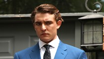 Jacob Wohl and Jack Burkman ordered to stand trial in Michigan, missed deadline over robocalls