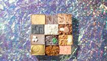 Hamtramck's Bon Bon Bon brings its precious gourmet chocolate to Ann Arbor