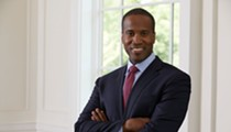 Republican Senate candidate John James urges state canvassers to delay certification