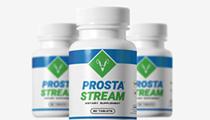 ProstaStream Review: Prostate Pill Scam or Legit Ingredients