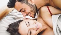 Best Female Enhancement Pills: Top Libido Boosters For Women