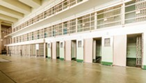 Civil rights group sues Michigan prisons for photographing incarcerated Muslim women without hijabs
