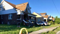#BlackHomesMatter advocates to call on Whitmer to compensate over-taxed Detroit homeowners