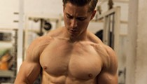 Best Testosterone Booster to Grow Leaner, Bigger Muscles