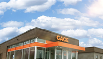 Gage Cannabis Co. expected to open its first Grand Rapids location Friday