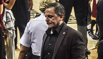 Dan Gilbert sold his JACK Entertainment casino business in December