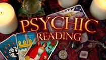 Best Psychics Near Me: Most Accurate Psychics, Tarot Readers And Mediums atJust One Click's Distance