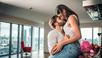 16 BEST Hookup Sites to Try in 2021: Find Discreet Casual Encounters