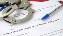 How Can You Find Out if There's a Warrant Out for Your Arrest? Ultimate Background Checks Guide