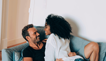 Top 9 Interracial Dating Sites and Apps (2021)