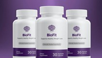 BioFit Probiotic Reviews - Is Biofit Weight Loss Supplement Really Effective? Any Side Effects?