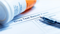 Best Ways to Pass a Drug Test: How to Pass Any Drug Test (Ultimate Guide)
