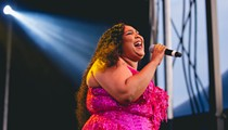 Lizzo is looking for 'big grrrls' to add to her squad — here's how to apply for her new Amazon reality series