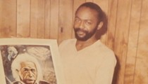 Detroit artist and former Golden Gloves boxing champ Ray Gray's infamous 1973 murder case is back before the Wayne County Prosecutor's Conviction Integrity Unit