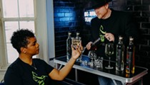Detroit tequila brand owned by a Black woman is first of its kind