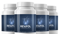 Revifol Reviews - Does Revifol Hair Regrowth Formula Really Work? Customer Reviews!