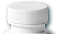 Gluco Shield Pro Reviews - Is Gluco Shield Pro Supplement A Scam? Effective Ingredients? Must Read!