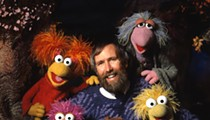 Popular interactive Jim Henson exhibit heading to the Henry Ford this summer