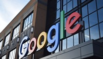 Google partners with Detroit to develop search tool for affordable housing