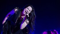 Evanescence will bring Detroit to life with LCA stop in December with Halestorm