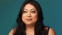 Allied Media Projects' speaker series to host free panel with immigration justice leaders