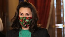 Gov. Whitmer echoes CDC, lifts mask mandates for fully vaccinated Michigan residents