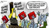 Gassy Republicans