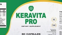 Keravita Pro Reviews: A User Experience You Should Not Miss