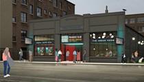 Detroit Public Theatre announces permanent home in Midtown