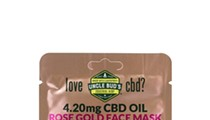 How to Use CBD Face Mask to Improve Skin Care?