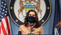 Whitmer says all COVID-19 restrictions will end June 22 in surprise announcement
