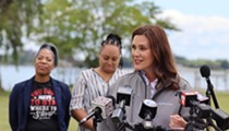 Whitmer calls for expansion of 'Futures for Frontliners' tuition-free college program for essential workers