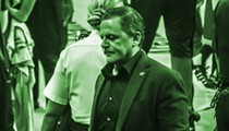 ICYMI: Michiganders may have to pay back pandemic benefits, how Dan Gilbert avoids paying taxes, and the best of the rest of the news