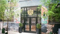 Flowers for Dreams florist to open second Michigan location in Detroit's Eastern Market