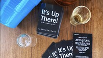 Popular drinking card game tests just how Detroit you are