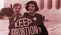 Here's what could happen in Michigan if Roe v. Wade is overturned