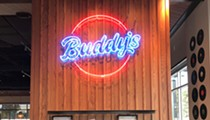 Buddy's Pizza is opening two more Michigan restaurants in 2022