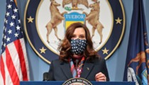 Legislature yanks Whitmer's emergency powers used during pandemic — and governor can't veto