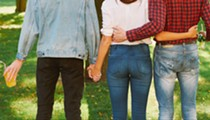 7+ Polyamorous Dating Sites: Best Sites & Apps For Plural Love
