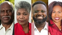 This is how Detroit's city clerk candidates would improve elections