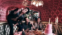 Green Day, Weezer, and Fall Out Boy will finally bring massive stadium tour to Detroit