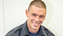 You can sign a petition to allow a mural of fallen WSU Officer Colin Rose on campus
